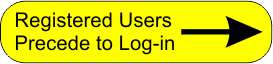 Log into Log-it
